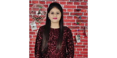 With Silver Play Button, Chef Sonali Conquers Digital World Via Delectable Recipes
