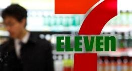7-Eleven workers still exploited