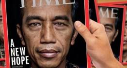 "Indonesia: ""New Hope"" president faces intense pressures"