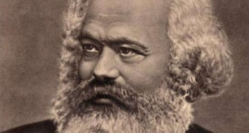 200 years of Karl Marx