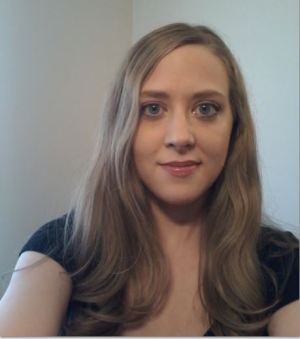 Kayla Curry