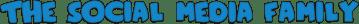 Agencia marketing online y formación en Madrid