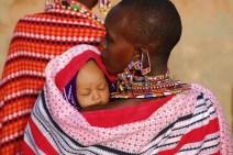 progetti-materno infantile