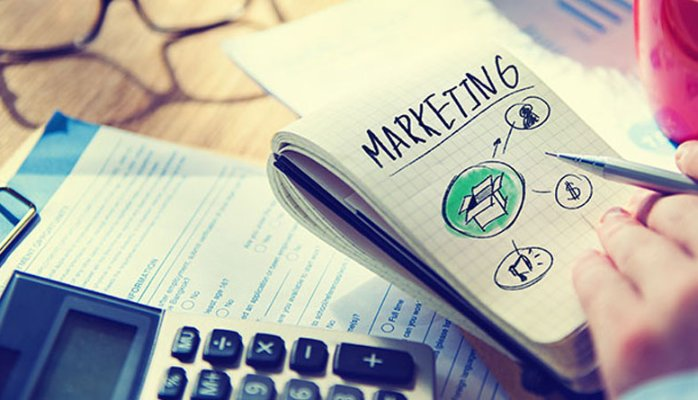 Four Factors Of A Successful Marketing Campaign | The Social Media ...