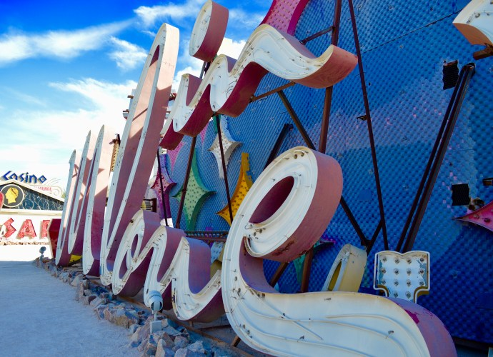 Moulin Rouge The Neon Boneyard Museum   Top 5 things to do in Las Vegas   Head to The Strip for the best adventures in Sin City   Travel Guide & Travel Tips   The Social Media Virgin - Mature Luxury Lifestyle Blog