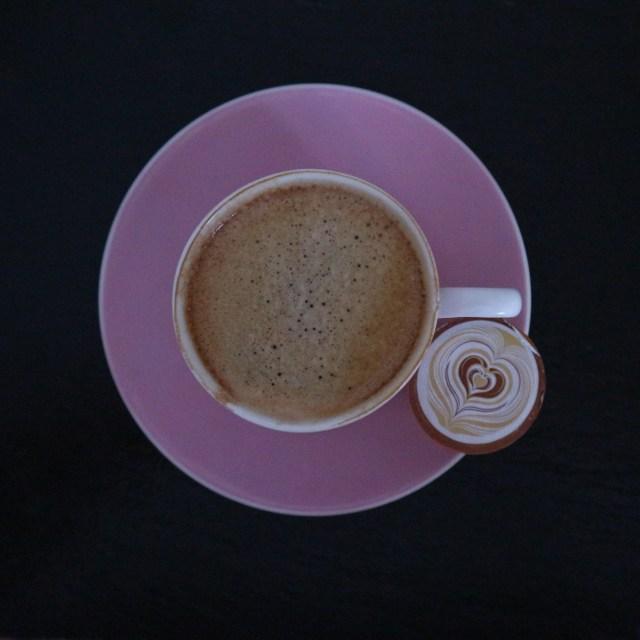 Espresso-caramel-Real-Coffee-capsules-thesocialmediavirgin-mature-Blogger