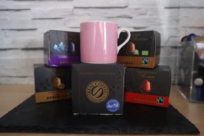 Nespresso-compatible-capsules-Real-Coffee-capsules-thesocialmediavirgin-mature-Blogger