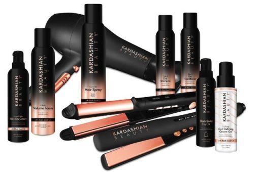 Kardashian beauty-featured image
