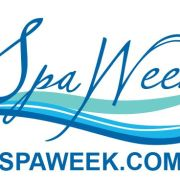 Spa And Wellness Facilities Promote Services For $50 During Spa Week