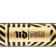 UD/Gwen Stefani Collection