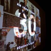 Dockers Celebrates 30 Years