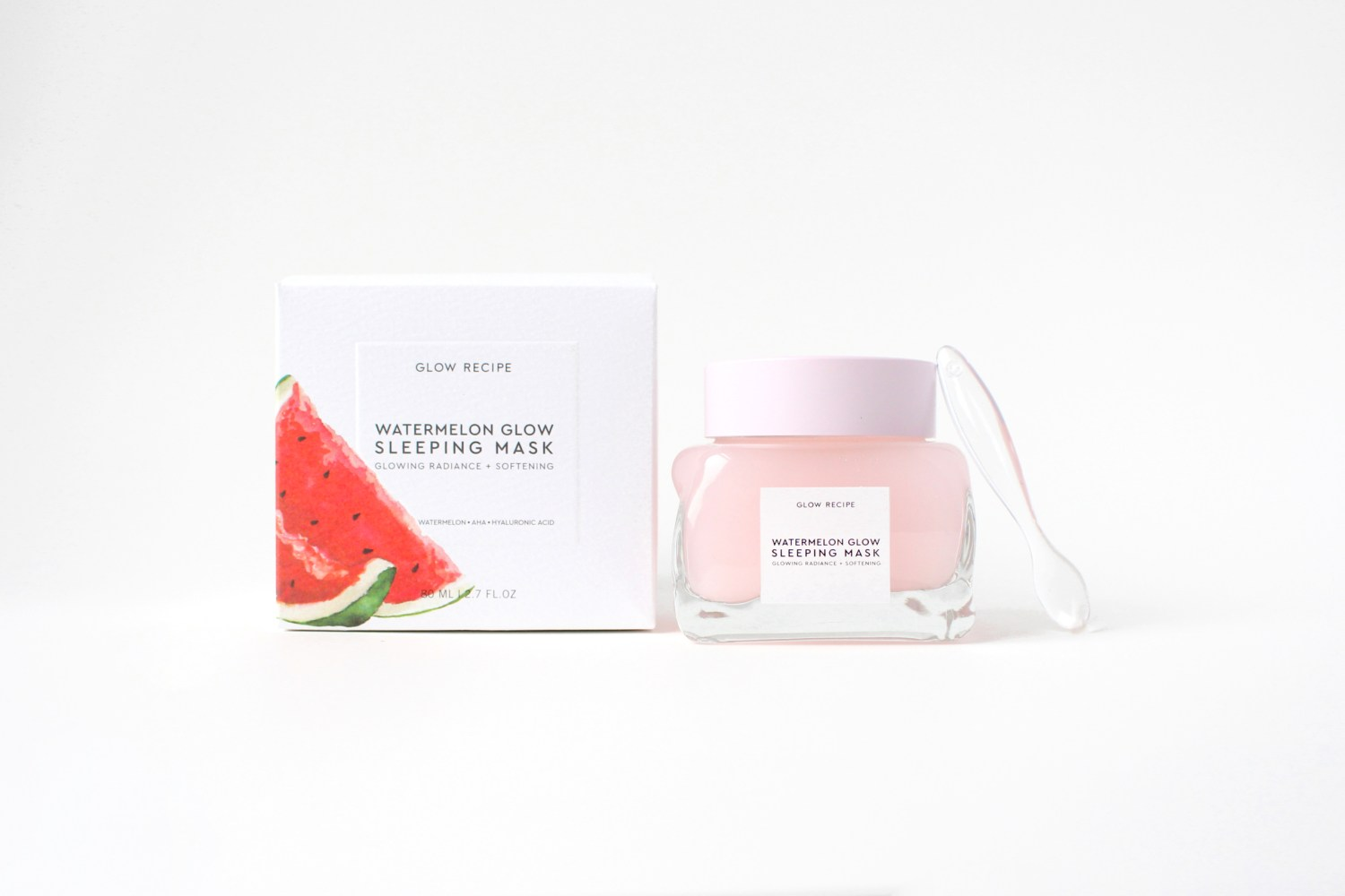 K-Beauty Skin Care Products Feature Holistic And Fresh Ingredients For All skin types