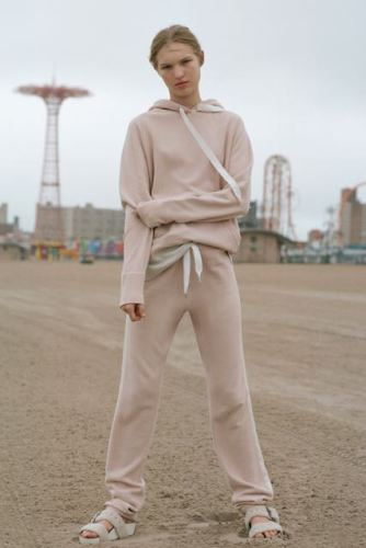 Rag & Bone Reveals Resort 2018