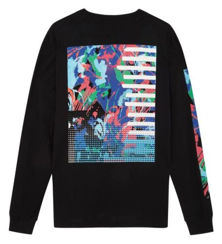 Here's An Awesome 80s Inspired Style Capsule Collection Worth Shopping