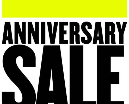 Stock Up On The Essentials and Limited Edition Beauty Exclusives During The Nordstrom Anniversary Sale