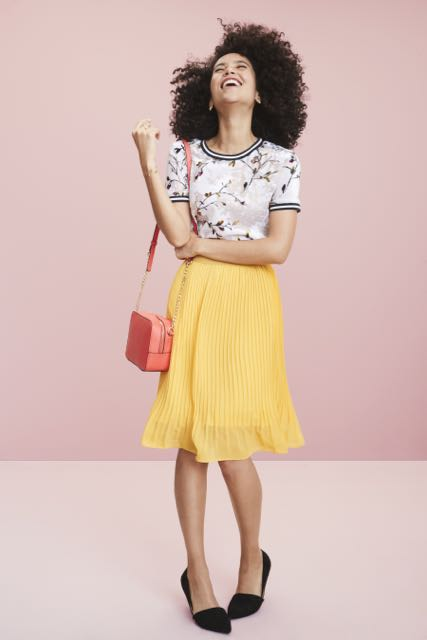 Target Reveals New Exclusive Brands For 2017