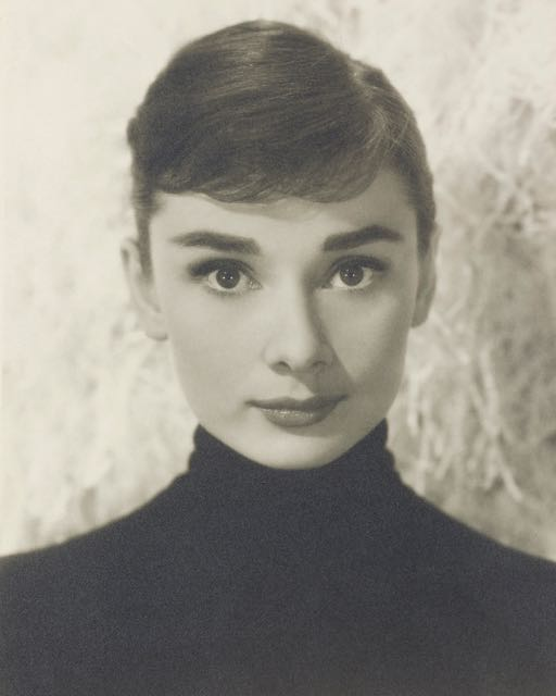 Christie's Celebrates Audrey Hepburn's Iconic Style With An Auction Of Her Personal Belongings