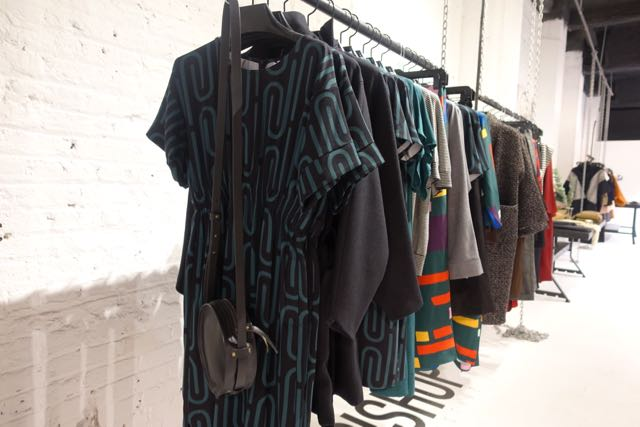 Ethically Sourced and American Made Retailer Bishop Collective Arrives In NYC