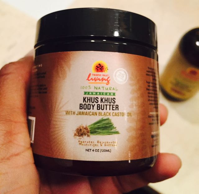 Our List Of Best Natural Beauty Products To Get