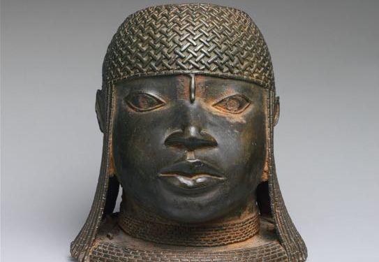 Metropolitan Museum of Art Celebrates Fashion And Beauty