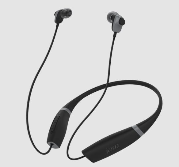 We List The Best Wireless Headphones For The On The Go Audiophile