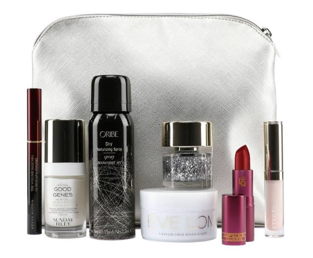 We List The Best Beauty Gifts Of The Season To Give And To Get