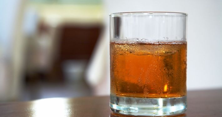 5 Essential Cocktails For Father's Day