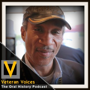 Episode 10 | John Bailey | Duty, Courage, Honor: The Alle-Kiski Valley Goes to War