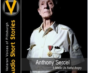 Argot: Audio Short Story Collection – Episode 15