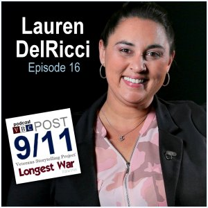 LW COVER ART - EP 16 - LAUREN DELRICCI_3