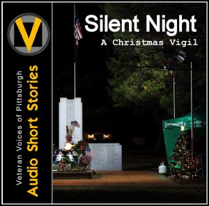Silent Night: A Christmas Vigil