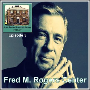 Karen Struble Myers | Fred M. Rogers Center