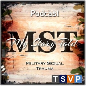 My Story Told Podcast