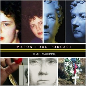 Mason Road Podcast