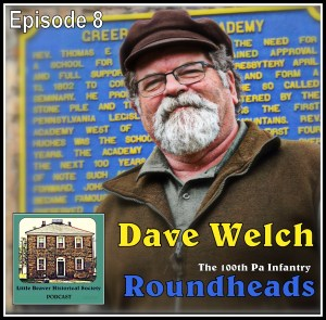 Dave Welch | We Know Only Our Country