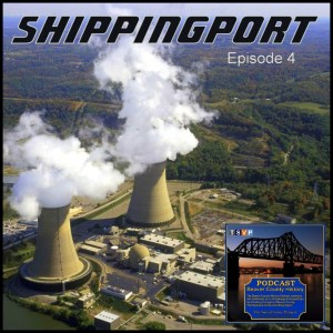BCHP (Ep04): Shippingport