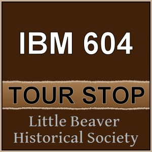 COVER ART_v3 - LBHS ATS1 - IBM 604