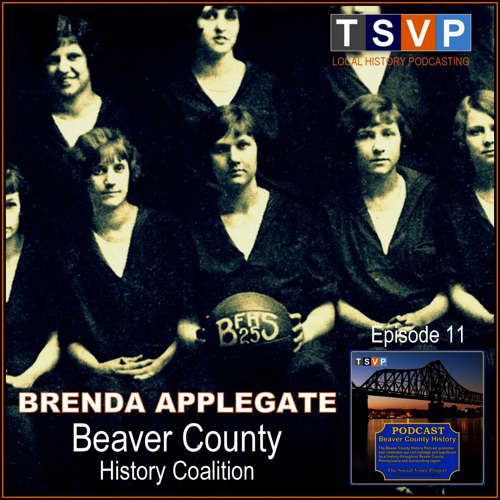 COVER ART2 - BCHP11 - BRENDA APPLEGATE