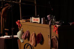 MLT - It's a Wonderful Life Radio Play (6)