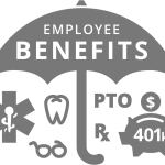 How does the U.S. Compare on Benefits and Compensation? The Good and Bad News