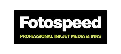 Fotospeed Limited