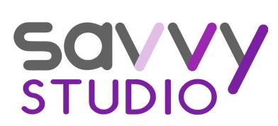 Savvy Studio
