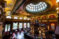 Old Joint Stock 2