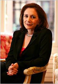sherry turkle on technology Alone together: why we expect more from technology and less from each other by sherry turkle we recreate ourselves as online personae and give ourselves new bodies, homes, jobs, and romances yet .