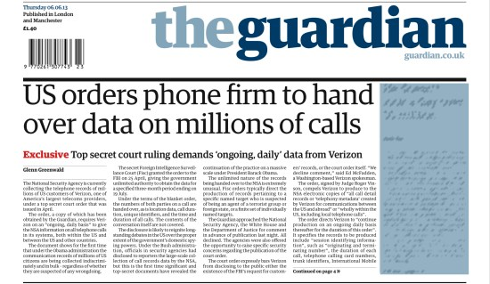 guardian-6june2013