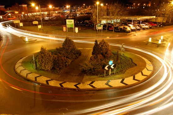traffic_roundabout