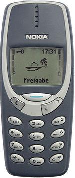150px-Nokia_3310_blue