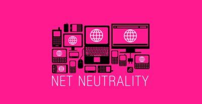pink-net-neutrality