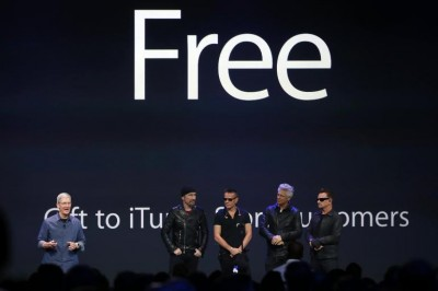 u2-apple-event