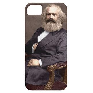 karl_marx_iphone_5_cases-r632e538dd86341bb9930641d01a61757_80cs8_8byvr_324